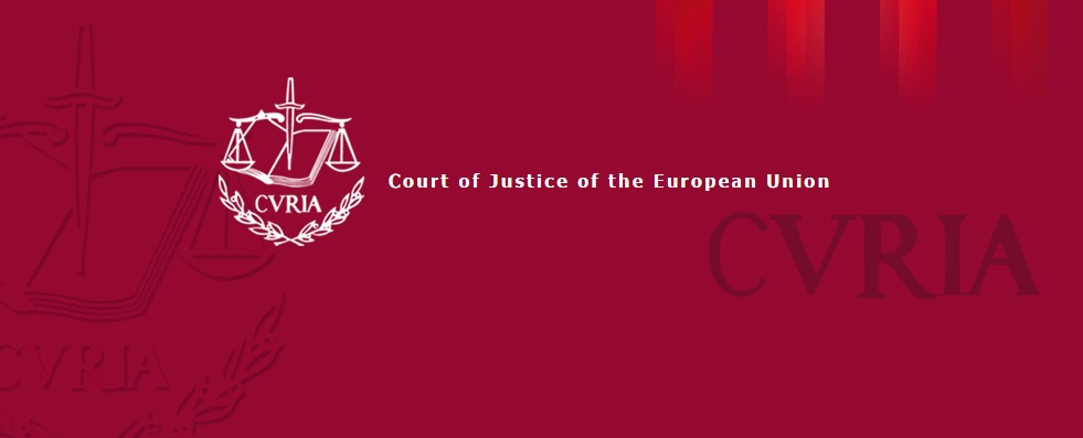 "EU Court of Justice Rules: ""No Evidence Needed to Sue for Vaccine Injuries"""